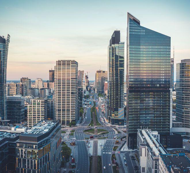 BROADEN_Warsaw_Business