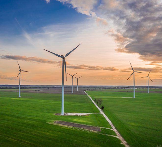 CEE_Poland-Renewable-Energy