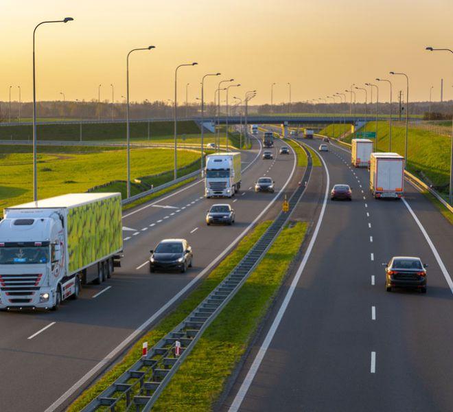 CEE_Poland-Transport