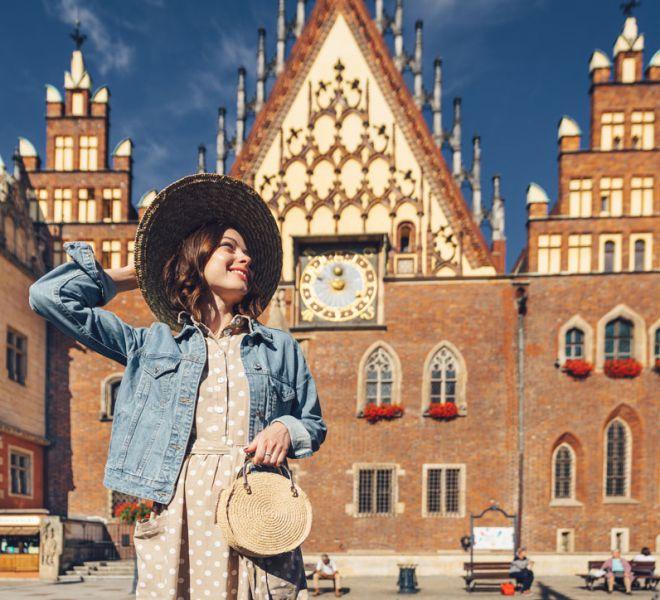 CEE_Poland-Wroclaw