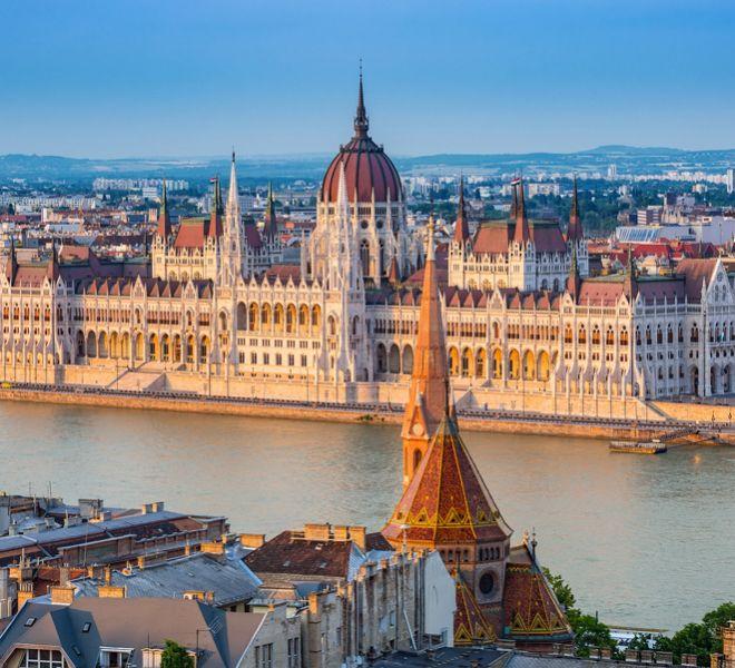 CEE_Hungary-2